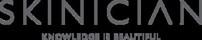 SKINICIAN logo
