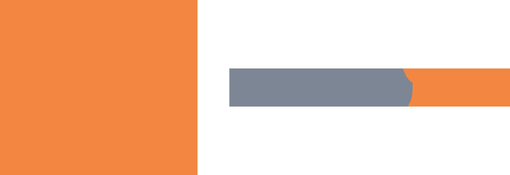 PoundToy logo